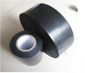 0.4mm厚聚乙烯防腐胶带