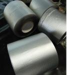广西1.3mm厚铝箔防腐胶带