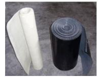 东莞管道焊接口热收缩带